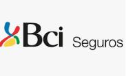 Teléfono BCI Seguros