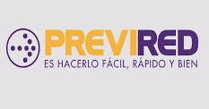 Teléfono PreviRed