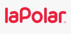 La Polar Servicio al Cliente