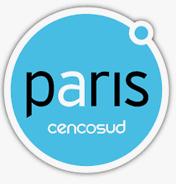 Paris Servicio al Cliente