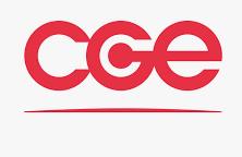 CGE Servicio al Cliente
