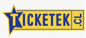 Ticketek Chile Teléfonos