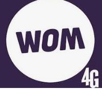 Numero de Wom