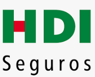 HDI Seguros Teléfonos