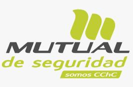 Mutual de Seguridad CChC Teléfonos