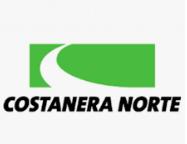 Costanera Norte Teléfonos