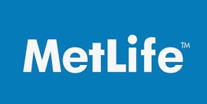 MetLife Servicio al Cliente